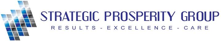 strategic prosperity group
