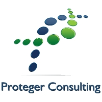 Proteger Consulting